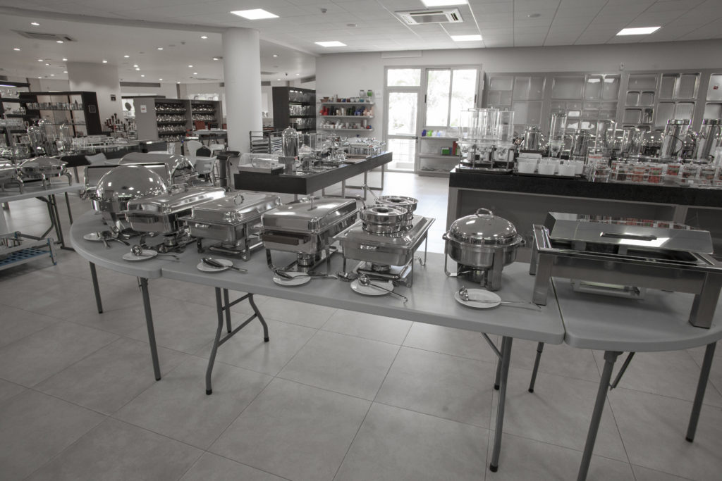 cc3ccab7e7a865 Things to Consider when purchasing Catering Equipment