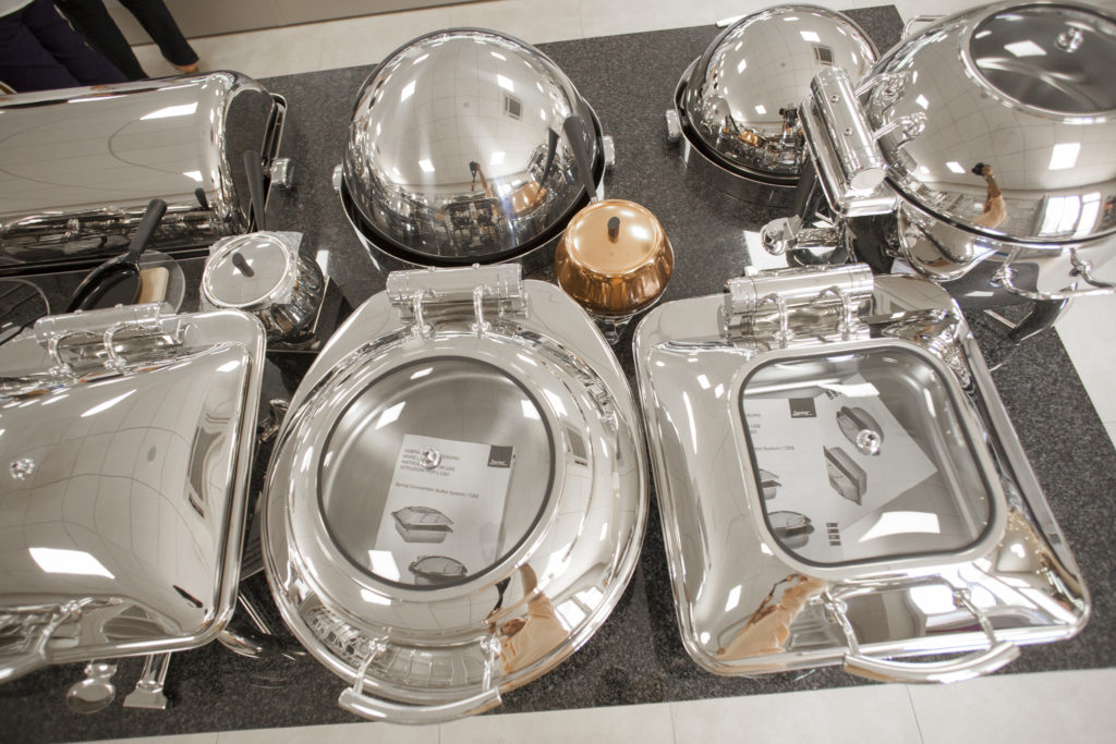 f974160e7154ed How to Shop for Catering Equipment for your Hotel or Restaurant Kitchen